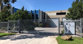 Industrial / Warehouse commercial property for lease at 4 Transit Drive Campbellfield VIC 3061