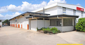 Factory, Warehouse & Industrial commercial property for lease at 242 Zillmere Road Zillmere QLD 4034