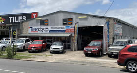 Industrial / Warehouse commercial property for lease at Virginia QLD 4014