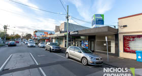Offices commercial property for lease at 746 Hampton  Street Brighton VIC 3186