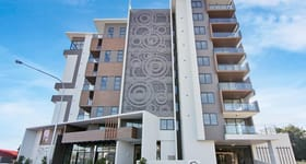 Medical / Consulting commercial property for lease at 16-20 Beach Road Maroochydore QLD 4558