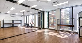 Offices commercial property for lease at Suite 903/368 Sussex Street Haymarket NSW 2000