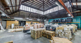 Factory, Warehouse & Industrial commercial property for lease at Warehouse/35-45 Lithgow Street Abbotsford VIC 3067