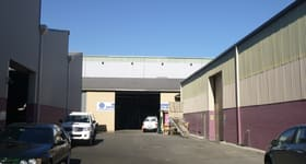 Factory, Warehouse & Industrial commercial property for lease at Unit 3/109 Garling Street O'connor WA 6163