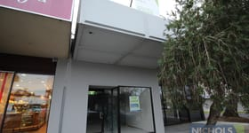 Shop & Retail commercial property for lease at 36 High Street Hastings VIC 3915