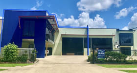 Offices commercial property for lease at 2/71 Eastern Road Browns Plains QLD 4118