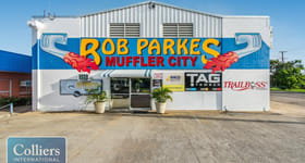 Shop & Retail commercial property for lease at 18 Anne Street Aitkenvale QLD 4814