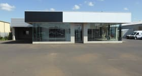 Showrooms / Bulky Goods commercial property for lease at 13 Bourke Street Dubbo NSW 2830