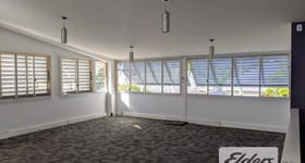 Offices commercial property for lease at 61 Hardgrave Road West End QLD 4101
