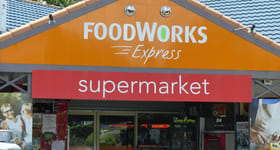 Shop & Retail commercial property for lease at 5/57 Emerald Drive Regents Park QLD 4118