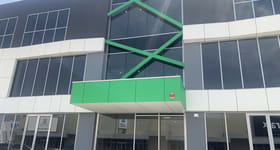 Offices commercial property for lease at 8/19 Radnor Drive Deer Park VIC 3023