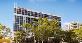 Offices commercial property for lease at Level 8 Suite Part Floor/417 St Kilda Road Melbourne 3004 VIC 3004