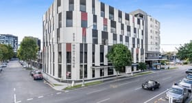 Offices commercial property for lease at 225 Montague  Road South Brisbane QLD 4101