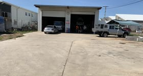 Factory, Warehouse & Industrial commercial property for lease at 36 Gorden Street Garbutt QLD 4814
