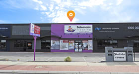 Showrooms / Bulky Goods commercial property for lease at 3/83-87 Frobisher Street Osborne Park WA 6017