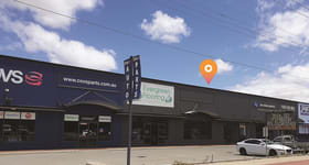 Shop & Retail commercial property for lease at 3/83-87 Frobisher Street Osborne Park WA 6017
