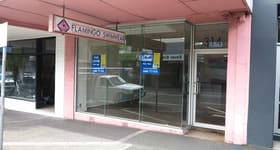 Shop & Retail commercial property for lease at 314 Centre Road Bentleigh VIC 3204