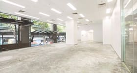 Shop & Retail commercial property for lease at 239 George Street Brisbane City QLD 4000