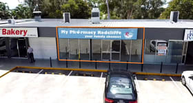 Shop & Retail commercial property for lease at 8/57 Ashmole Road Redcliffe QLD 4020
