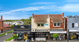 Medical / Consulting commercial property for lease at 395 Wattletree Road Malvern East VIC 3145
