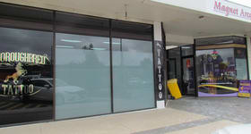 Offices commercial property for lease at 6/265 High Street Melton VIC 3337