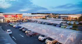Shop & Retail commercial property for lease at 8/141 Jones Road Buderim QLD 4556
