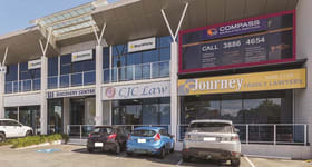 Offices commercial property for lease at 9/13 Discovery Drive North Lakes QLD 4509