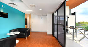 Offices commercial property for lease at Lot 13-15/247 David Low Way Peregian Beach QLD 4573
