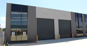 Factory, Warehouse & Industrial commercial property for lease at 1/9 Newry Drive Gisborne VIC 3437