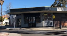 Offices commercial property for lease at 92 Oxford Street Cambridge Park NSW 2747