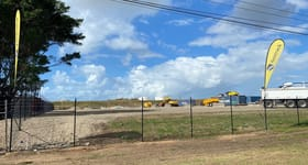 Development / Land commercial property for lease at 369 Main Myrtletown Road Pinkenba QLD 4008
