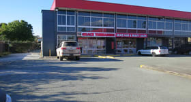 Offices commercial property for lease at 958 Kingston Road Waterford West QLD 4133