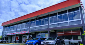 Medical / Consulting commercial property for lease at 958 Kingston Road Waterford West QLD 4133