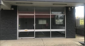 Offices commercial property for lease at 1/958 Kingston Road Waterford West QLD 4133