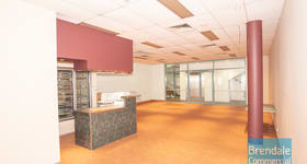 Medical / Consulting commercial property for lease at 5/454-458 Gympie Rd Strathpine QLD 4500