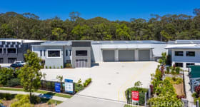 Showrooms / Bulky Goods commercial property for lease at 35 Harrington Street Arundel QLD 4214