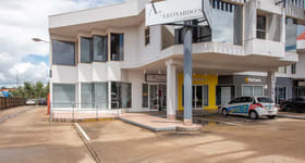 Showrooms / Bulky Goods commercial property for lease at 12 Prescott Street - Unit 1 Toowoomba City QLD 4350
