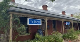 Medical / Consulting commercial property for lease at 470 Swift St Albury NSW 2640