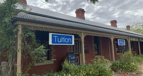 Offices commercial property for lease at 470 Swift St Albury NSW 2640