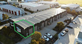 Offices commercial property for lease at Unit 1/3 Frost Drive Mayfield West NSW 2304