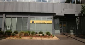Showrooms / Bulky Goods commercial property for lease at Suite 1/13-25 Church Street Hawthorn VIC 3122