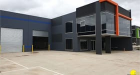 Offices commercial property for lease at 72 Agar Road Truganina VIC 3029