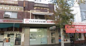 Offices commercial property for lease at 238 Burwood Road Burwood NSW 2134