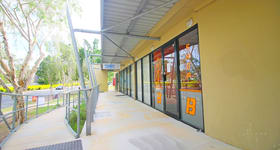 Shop & Retail commercial property for lease at 36 Springfield Parkway Springfield QLD 4300