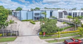 Factory, Warehouse & Industrial commercial property for lease at 23 Enterprise Street Richlands QLD 4077