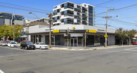 Medical / Consulting commercial property for lease at 344-348 Charman Road Cheltenham VIC 3192
