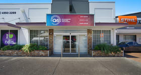 Offices commercial property for lease at Unit 2, 55 Broadmeadow Road Broadmeadow NSW 2292