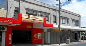 Offices commercial property for lease at 308-314 Penshurst Street Willoughby NSW 2068