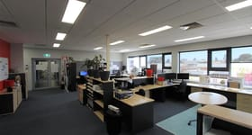 Offices commercial property for lease at Part Office 39/3 Box Road Caringbah NSW 2229