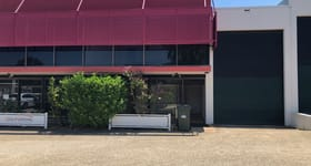 Factory, Warehouse & Industrial commercial property for lease at 5/49 Jijaws Street Sumner QLD 4074